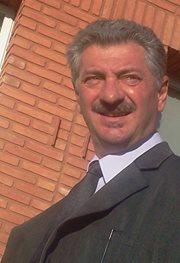 Hector Alfredo Fernandez