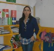 Lore  Muñoz Sáez