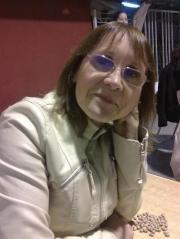 Liliana  Lopez Simonet