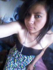 Lizeth  Potoyez