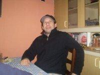 Marco Antonio Ibañez Torres