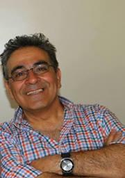 Marcelo  Escobar