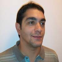 Marcos Moyano