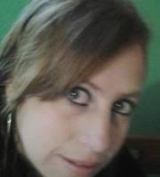 Catalina  Arias