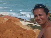 Wilka  Moreira
