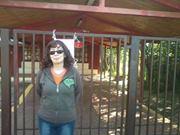 Griselda  Bastias