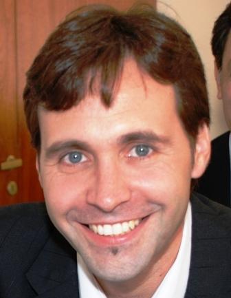 Marcelo Ariel  González Kiryczun