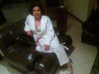 Rossana  Torres Carrera