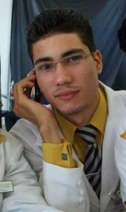 Jose Alberto  Nuñes