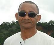 Roberto Carlos  Silva