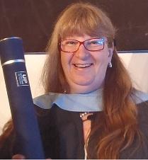 Laura  Yoffe