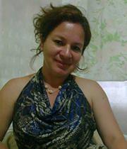 Martha  Medranda