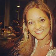 Andrea  Pellegrinello