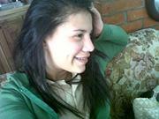 Isamar Carolina Rivera Chirinos