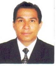 Martin  Tello