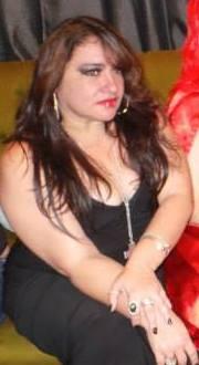 Cecibel  Segarra