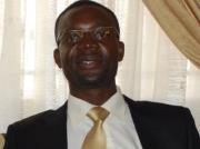 Jonathan Ntazana Yamba