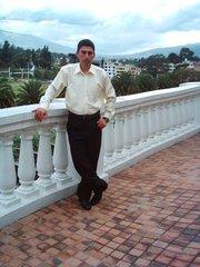 Gerardo  Guaman