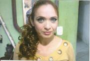 Mara  Silva