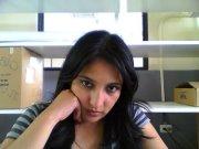 Claudia  Villalta Córdova