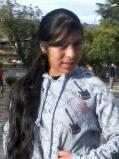 Roxsanita  Alvarado