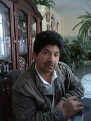 Fernando  Procel