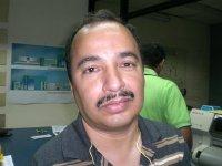 Jose Ivan Fernandez