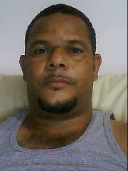 Marcolino  Dias