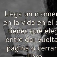 Loly  Macias