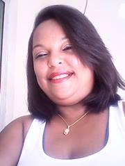 Dinalia  Silveira