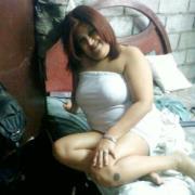 Sonnia  Gomez Ramirez
