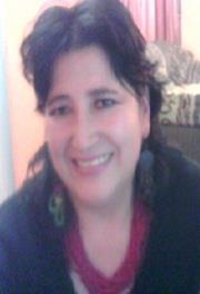 Carmen  Borja Mantilla