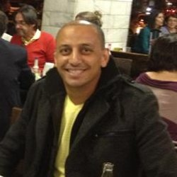 Ahmed  Elshfie