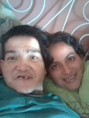 Tere  Sotomayor