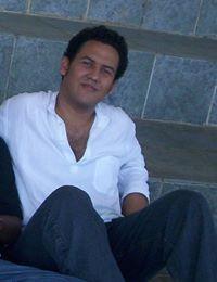 Hugo  Riofrio