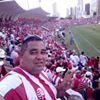 Marcelo Matias Dos Santos  Matias