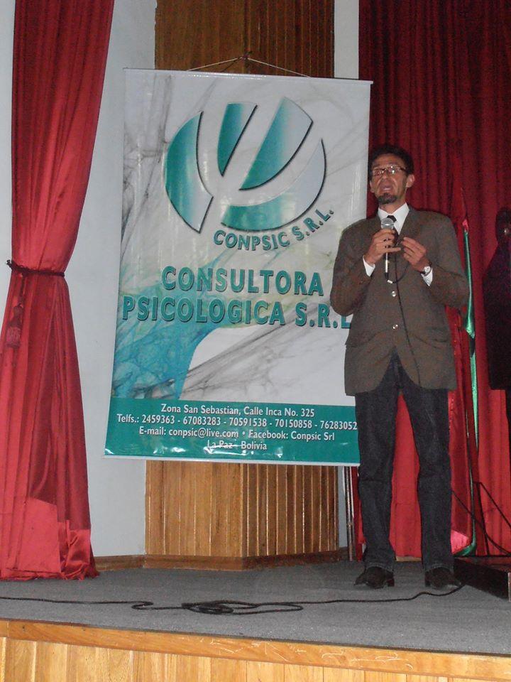 Juan Jose  Jauregui Avila