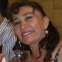 Narciza  Tuarez Moreira
