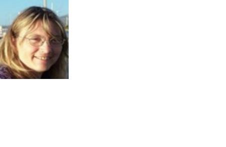 Angela Estrella  Rinaldi Lussich