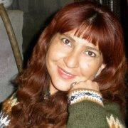 Jannina Paola Correa Caro