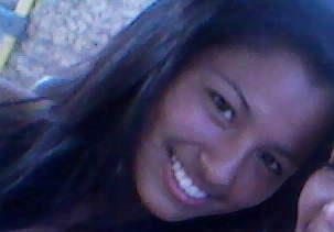 Fabiola  Quispe Sanchez