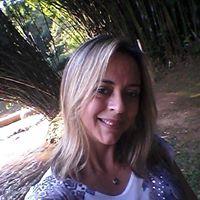 Rose  Faria