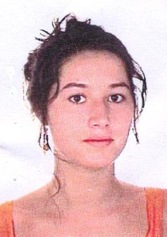 Boucault Sarah