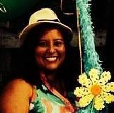 Ruth Yanira Velez
