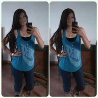 Mariana  Cortes