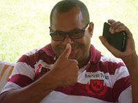 Sérginho  Lopes