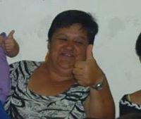 Shirley  Espinosa