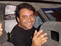 Petrúcio  Linhares