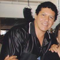 Renzo  Pino Unibazo