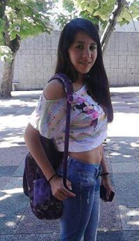 Kati  La Paz
